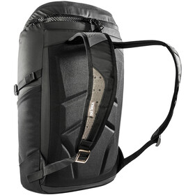 Tatonka City Pack 22 Rucksack black